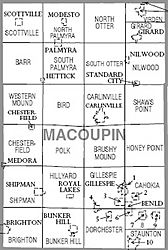 Townships.Macoupin.Co.map