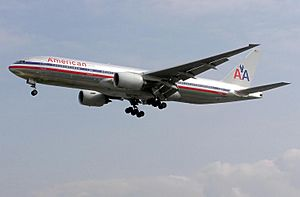 American.airlines.b777.arp