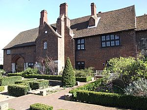 DartfordManorHouse4861