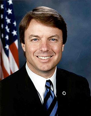 John Edwards, official Senate photo portrait.jpg