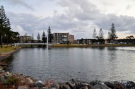 Port Macquarie 1.JPG