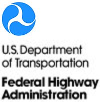 Logo of the Federal Highway Administration.jpg