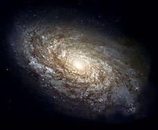 NGC 4414 (NASA-med)