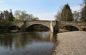 Pooley Bridge (geograph 1822495)