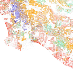 Race and ethnicity 2010- Long Beach (5560461606)