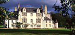 Leith Hall - geograph.org.uk - 3070.jpg