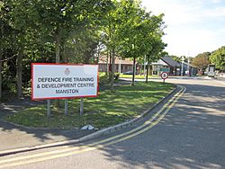Dftdc-defence-fire-training-and-development-centre-manston.jpg