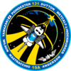STS-131 patch.png