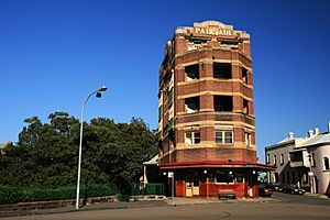 The Palisade Hotel, Millers Point.jpg
