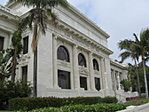 VenturaCountyCourthouse1 sm.jpg