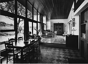 Schmidt-lademann-house livingroom 1959