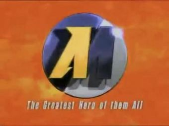Action Man 2000 Title Card.jpg