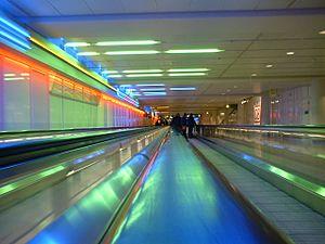 Bowling Casablanca Leipzig Vol Casablanca Leipzig Halle Allemagne