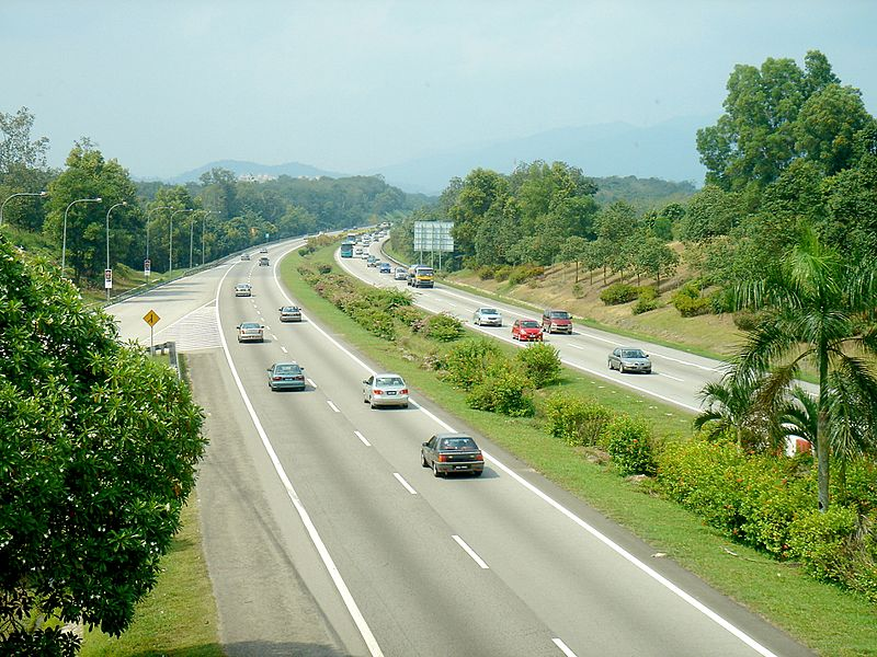NorthSouth-Expressway