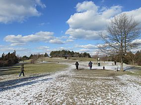Stodders Neck, Weymouth Back River Reservation, Hingham MA.jpg