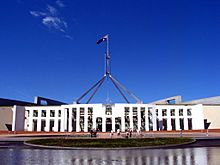 Parliament House Canberra (281004929)