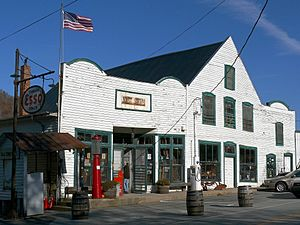 Mast General Store-27527