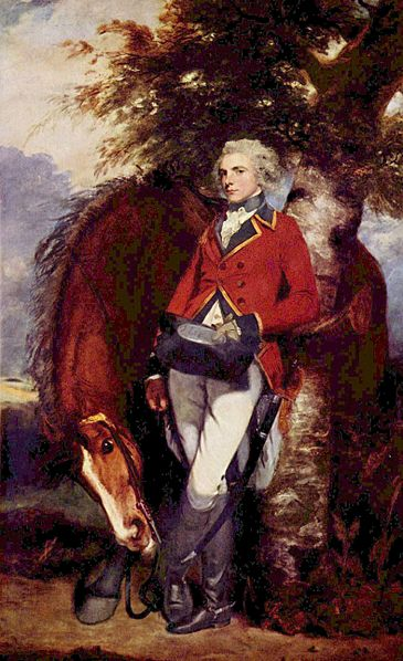 Sir Joshua Reynolds 007