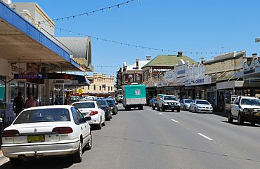 West Wyalong Main Street 001.JPG
