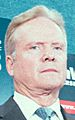 Jim Webb (22157210588 1f74901862 o) (cropped).jpg