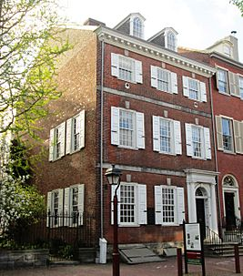 Powel House 244 S. 3rd Street.jpg