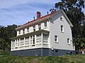 Fort-Baker-Sausalito-Florin-WLM-29