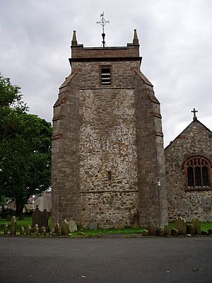 St Mary's Church, Cilcain.jpeg