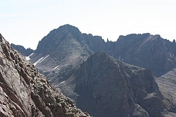 Windom Peak and Unnamed above Chicago Basin.jpg