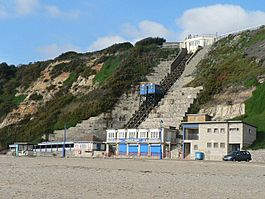 Bournemouth East Cliff Railway 2.jpg