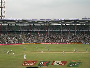 MChinnaswamy-Stadium