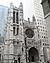 St Thomas Church of Fifth Avenue and 53rd Street.JPG
