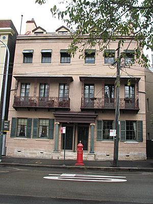 20-22 Lower Fort Street, Millers Point.jpg