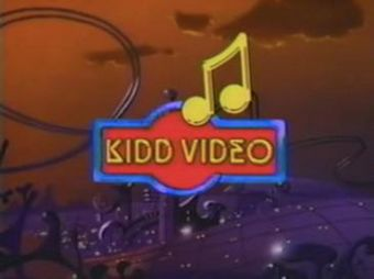 Kidd Video Title Card.jpg