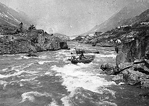 One-mile-river-1898