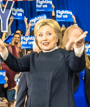 2016.02.09 Presidential Campaign New Hampshire USA 02797 (24643391800) cropped