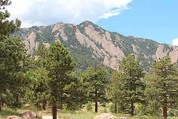 Green Mountain (Boulder, Colorado).jpg