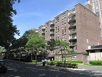 Crown Towers, New Haven CT.jpg