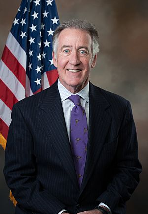 Richard Neal official photo.jpg