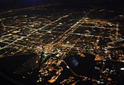 Tampafromplane