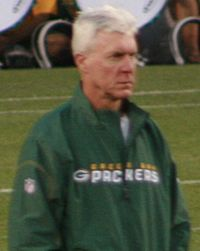 Ted Thompson (cropped).JPG