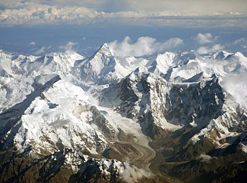 West Tian Shan mountains.jpg