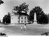Bundesarchiv Bild 137-047638, USA, Massachusetts, Hannover