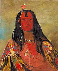 Nez Perce people Facts for Kids