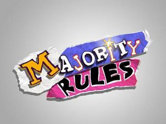 Majority Rules Logo.jpg