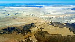 Bonneville Salt Flats aerial photo D Ramey Logan.jpg