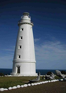 Cape Willoughby Light.jpg