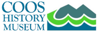 Coos History Museum logo.png
