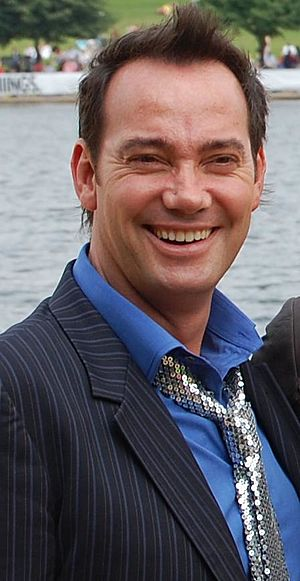 Craig Revel Horwood.jpg