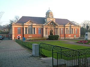 DartfordMuseumLibrary3791