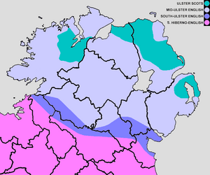 English dialects in Ulster contrast.png
